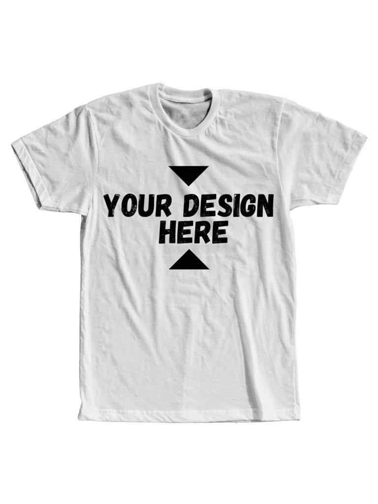 Custom Design T shirt Saiyan Stuff scaled1 - Bad Bunny Store