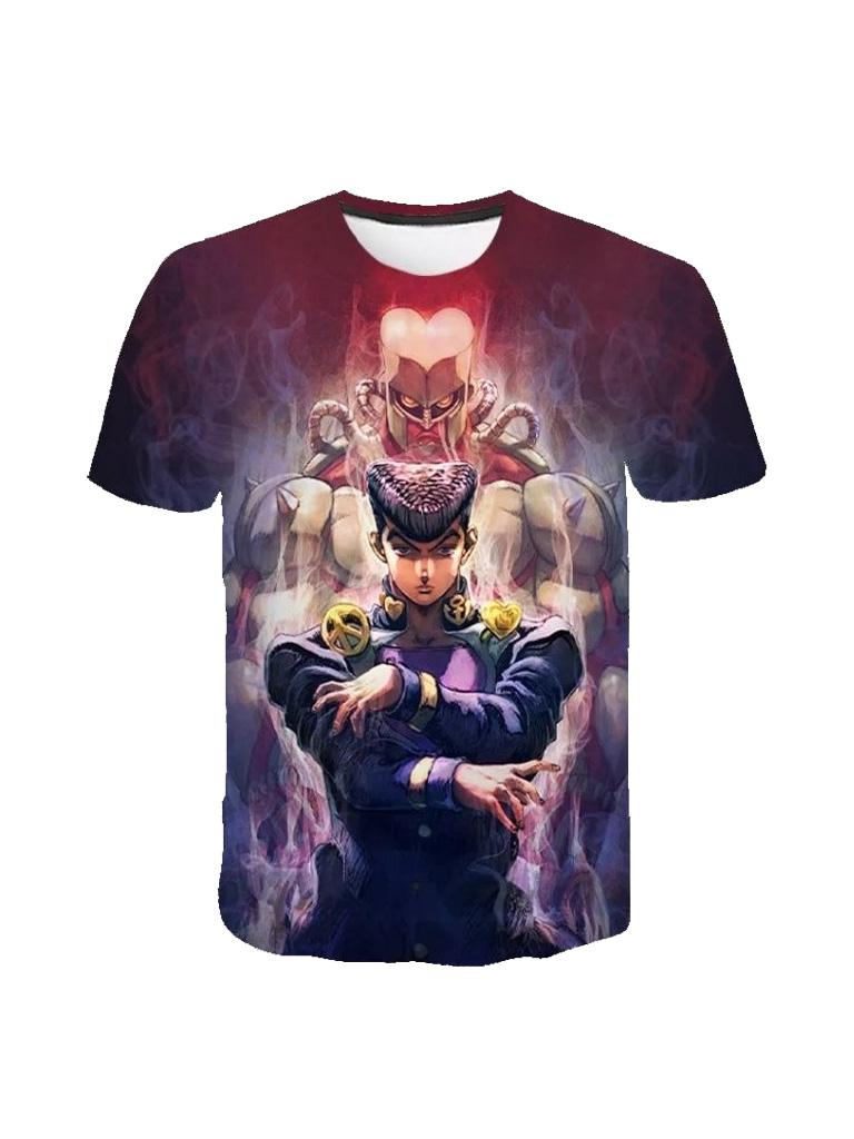 T shirt custom - Bad Bunny Store