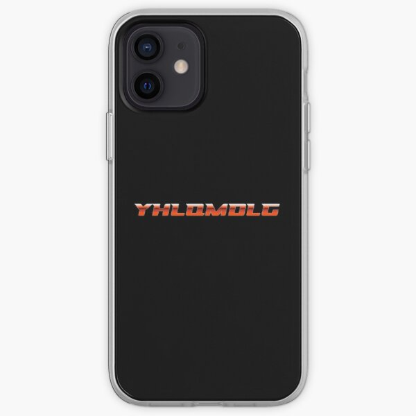 Bad Bunny YHLQMDLG (New Album) iPhone Soft Case RB3107 product Offical Bad Bunny Merch