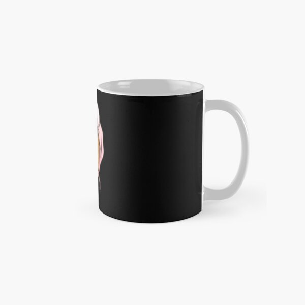BEST SELLER - bad bunny Merchandise Classic Mug RB3107 product Offical Bad Bunny Merch