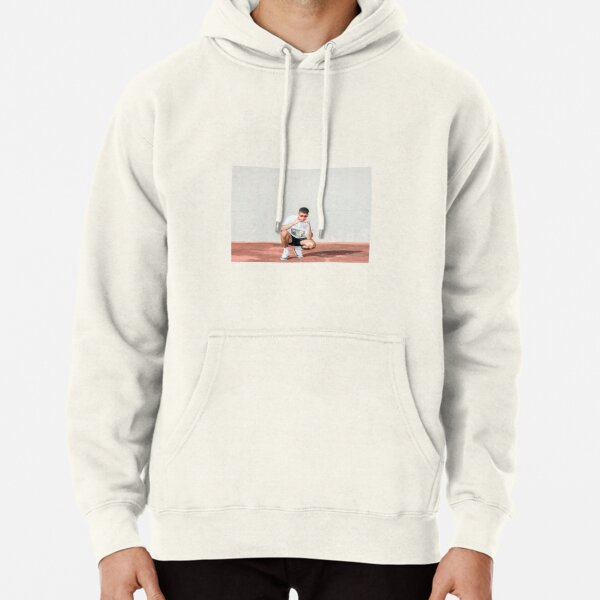 bad bunny  Pullover Hoodie RB3107 product Offical Bad Bunny Merch