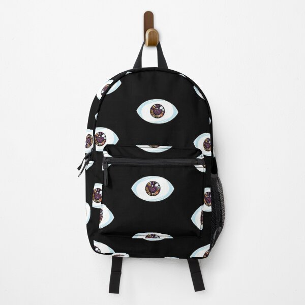 Tercer Ojo - Bad Bunny Backpack RB3107 product Offical Bad Bunny Merch