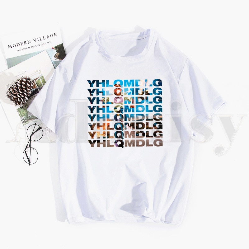 bad bunny short sleeve t shirt bbm0108 8414 - Bad Bunny Store