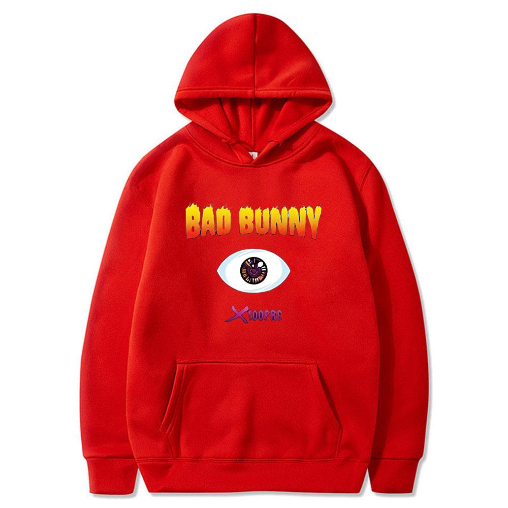 - Bad Bunny Store