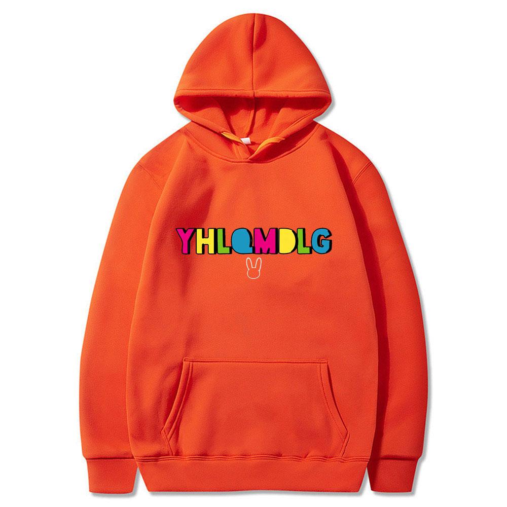 bad bunny yhlqmdlg hoodie bbm0108 4471 - Bad Bunny Store