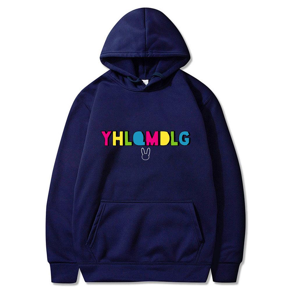 bad bunny yhlqmdlg hoodie bbm0108 5860 - Bad Bunny Store