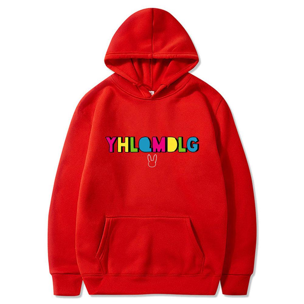 bad bunny yhlqmdlg hoodie bbm0108 5995 - Bad Bunny Store