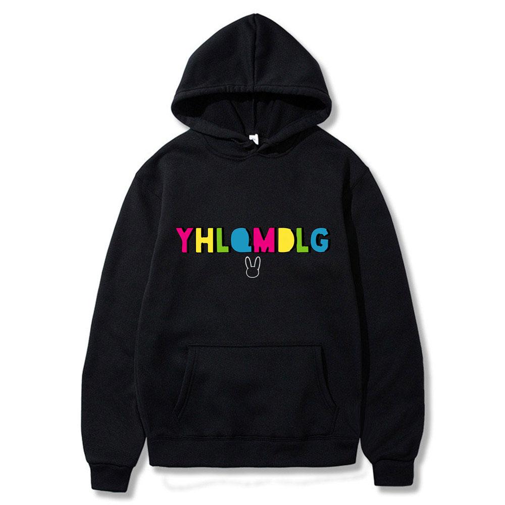 bad bunny yhlqmdlg hoodie bbm0108 6860 - Bad Bunny Store
