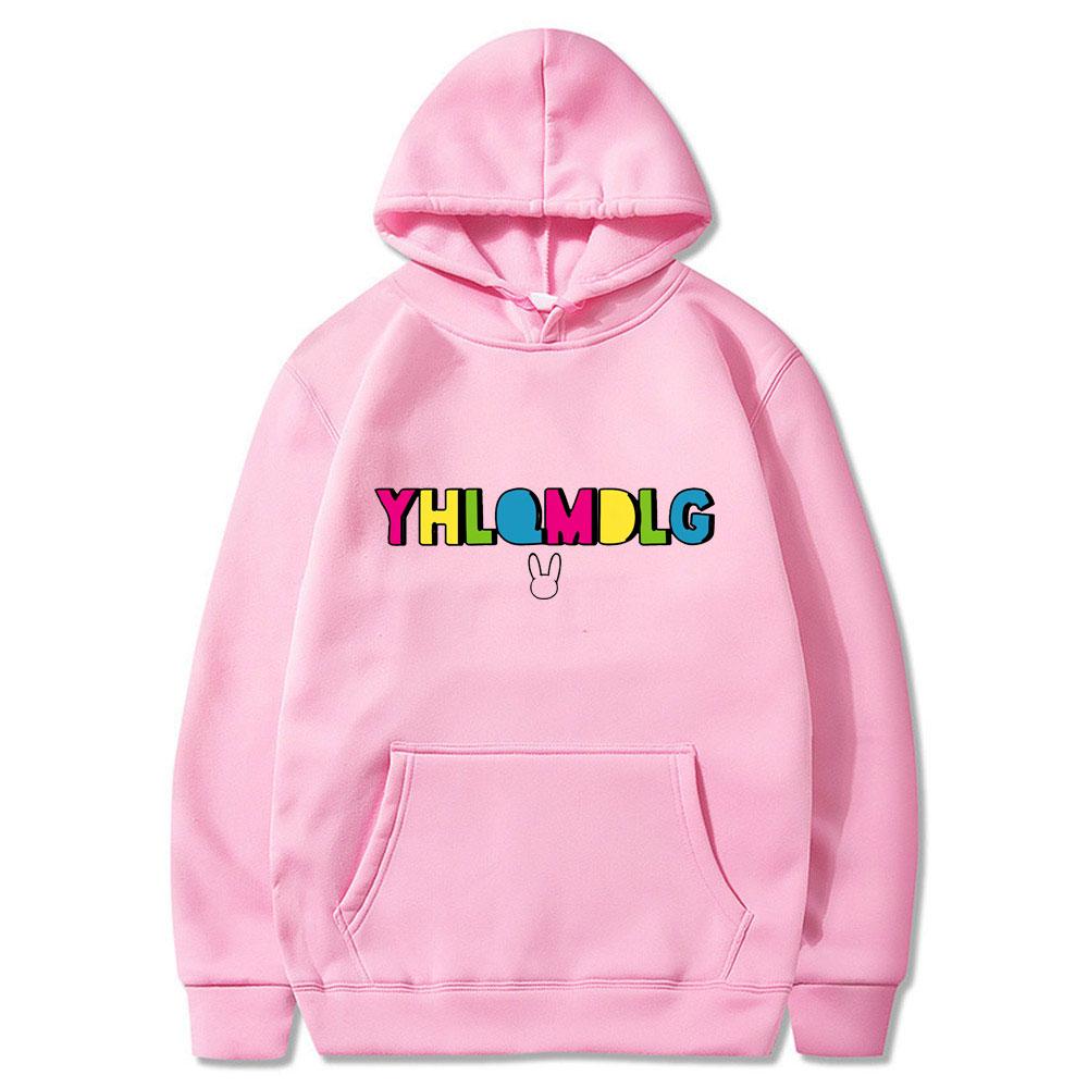 bad bunny yhlqmdlg hoodie bbm0108 7902 - Bad Bunny Store