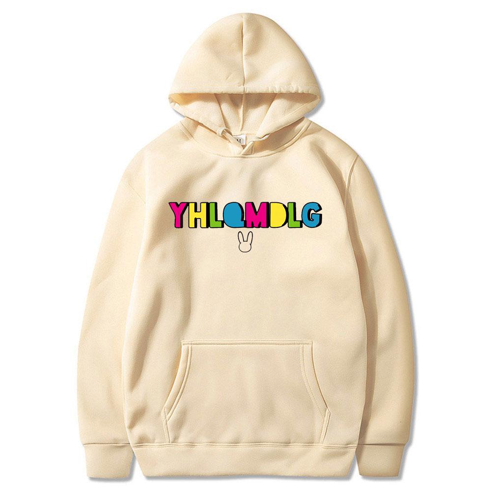 bad bunny yhlqmdlg hoodie bbm0108 8558 - Bad Bunny Store