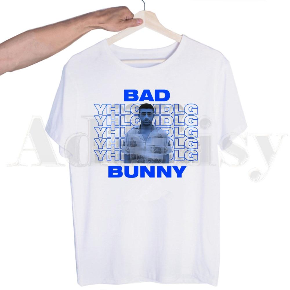 yhlqmdlg bad bunny shirt bbm0108 2384 - Bad Bunny Store